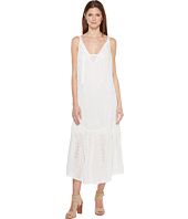 Johnny Was - Eesha Dress w/ Slip