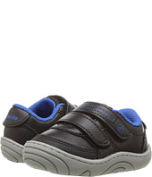 Stride Rite - Kyle (Infant/Toddler)