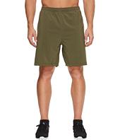 Reebok - CrossFit® W Shorts