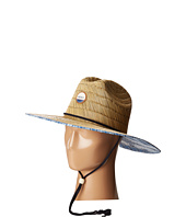 Roxy - Tomboy Sun Hat