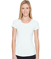 New Balance - NB Ice Short Sleeve Shirt