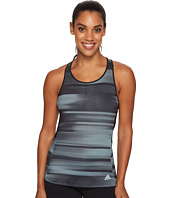 adidas - Advantage Tank Top
