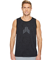 Reebok - J.J. Watt Sleeveless Tank