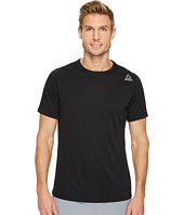 Reebok - Speedwick Tech Short Sleeve Tee
