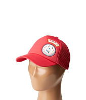 Roxy - Sweet Emotion Trucker Hat