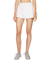 adidas - Stella McCartney Barricade Skirt
