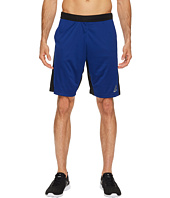 Reebok - Speedwick Knit Shorts