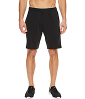 Reebok - Speedwick Stretch Knit Shorts