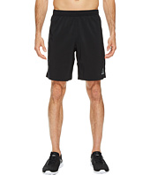 Reebok - Performance Woven Shorts