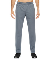 Reebok - Fleece Pants