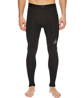 Reebok - Mesh Ventilated Long Underwear