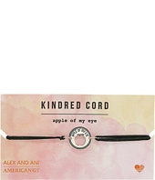 Alex and Ani - Cosmic Love Kindred Cord Bracelet