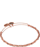 Alex and Ani - Reed Bangle