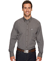 Ariat - Phillips Shirt