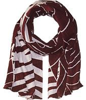 Liebeskind - S1179550 Cotton Scarf