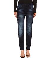Versace Jeans - Skinny Moto Denim