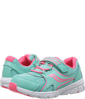Saucony Kids - Baby Vortex (Toddler/Little Kid)