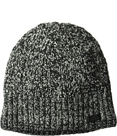 Under Armour - UA Around Town Beanie