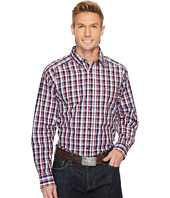 Ariat - Roco Shirt