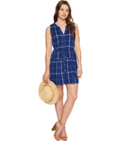 BB Dakota - Presley Plaid Dress