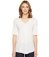 NIC+ZOE - Coveted 3/4 Sleeve Top