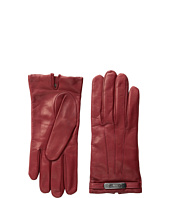 COACH - Swagger Gloves