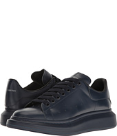 Alexander McQueen - Tonal Sneaker