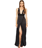 La Perla - Azalea Night Gown