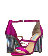 Betsey Johnson - Dafne