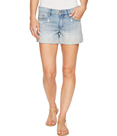 Lucky Brand - The Cut Off Shorts in Pacific Blue