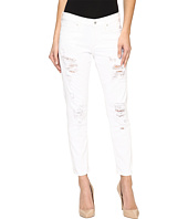 Lucky Brand - Sienna Slim Boyfriend Jeans in Webster