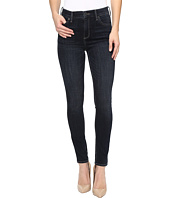 Lucky Brand - Bridgette Skinny Jeans in Restless