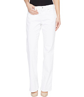 Lucky Brand - Easy Rider Jeans in White Cap