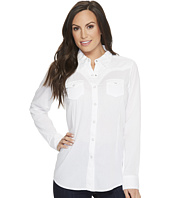 Ariat - Butte Snap Shirt