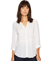 Ariat - Teresa Blouse