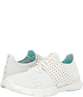 Under Armour - Speedform Slingride 2