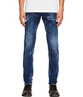 DSQUARED2 - Day Dream Slim Jeans in Blue