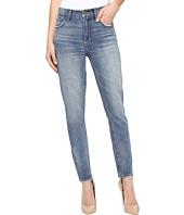 Lucky Brand - Bridgette Skinny Jeans in Sunny Isles
