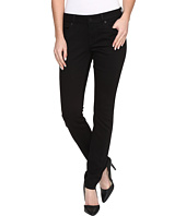 Lucky Brand - Lolita Skinny Jeans in Black Amber