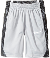 Nike Kids - Dry Avalanche Graphic Basketball Short (Little Kids/Big Kids)