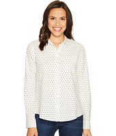 NYDJ - Linen/Cotton Shirt