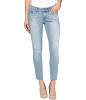 Lucky Brand - Lolita Capri Jeans in Ideal