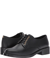 Salvatore Ferragamo - Calfskin Oxford