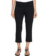 NYDJ Petite - Petite Alina Capri Jeans in Colored Denim