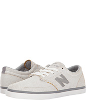 New Balance Numeric - NM345