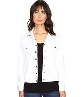 Pendleton - Malin Jacket
