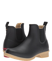 Chooka - Bainbridge Chelsea Ankle Boot