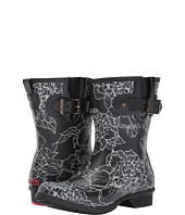 Chooka - Cora Mid Boot