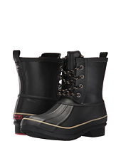 Chooka - Classic Rain Duck Boot