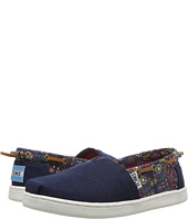 TOMS Kids - Bimini (Little Kid/Big Kid)